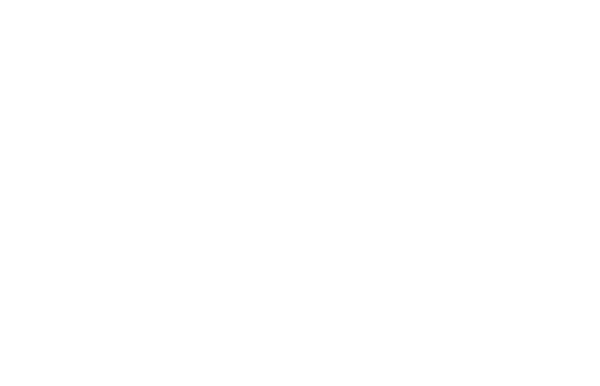 delivery text